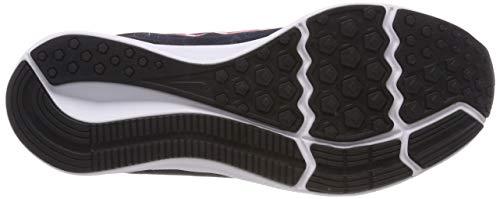 Nike Crimson Da Navy flash Grey 401 Multicoloremidnight Downshifter oil 8gsScarpe Donna Fitness shxQrBtCd