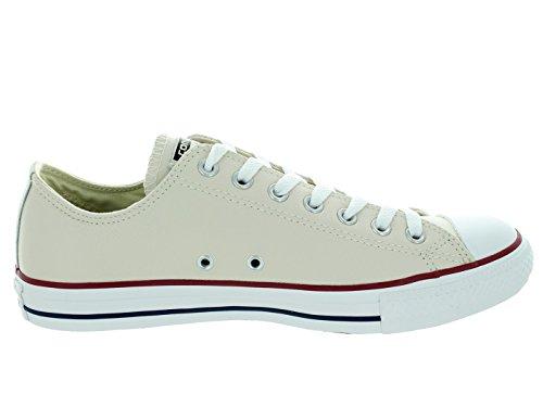 Converse Sea Ox Sneakers Lea Beige Donna Da Ctas zqCgza