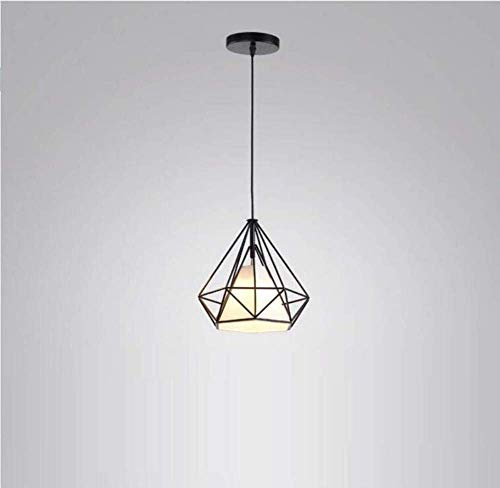 Ceiling Lights Lamps Chandeliers Pendant Light Fixtures Designer Copper Effect Ceiling Rose/Braided Flex Lamp Holder with a Classic Style Clear Glass Bell Dome Ceiling Lamp Pendant Light Shade for Be