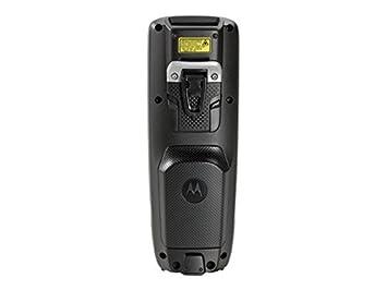 "Zebra MC2180 ordenador móvil industrial 7,11 cm (2.8"") Pantalla táctil 240"