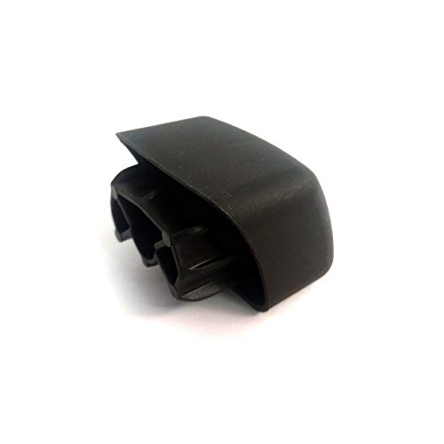 Thule Roof Rack Replacement End Cap - 8533593