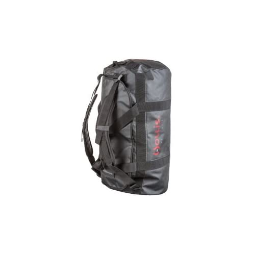Image of Hollis Duffle Bag for Scuba and Snorkeling