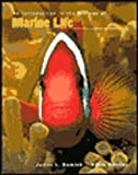 An Introduction to the Biology of Marine Life, Sumich, James L. and Wolniakowski, Krystyna, 0697159906