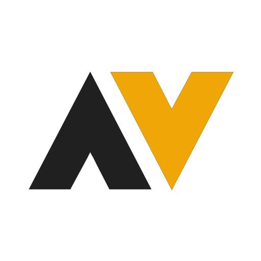 Areyvah - Free Indian TV (Free Indian Tv)