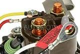 Borg Warner GPR8 Glow Plug Relay