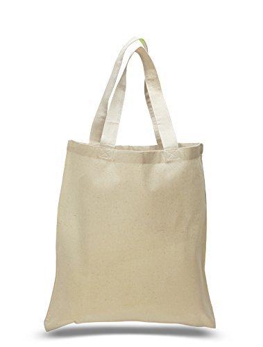 Big Bean Bags Target - 7