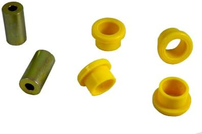 LOWER INNER FRONT BUSHING W0508 WHITELINE FRONT CONTROL ARM