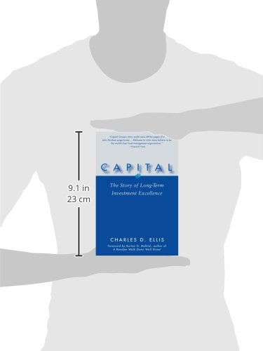 31RKpPXLE1L - Capital: The Story of Long-Term Investment Excellence