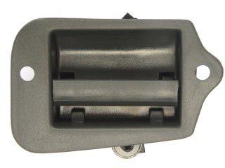 94-04-gmc-s15-sonoma-pickup-third-door-handle-inside-lh