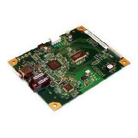 - Q5965-69001-R - HP Q5965-69001-R LASERJET 2600N FORMATTER