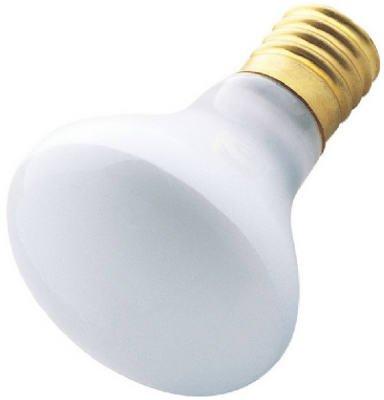 Westinghouse R14 Reflector Floodlight Bulb 25 W 140 Lumens I