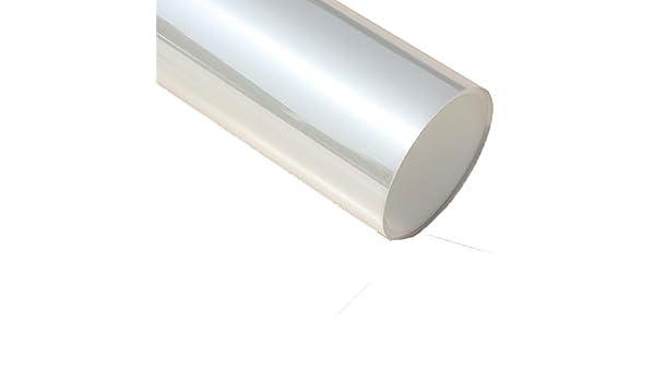 HOHO - Película protectora para ventanas (50 x 200 cm, 4 milímetros): Amazon.es: Hogar