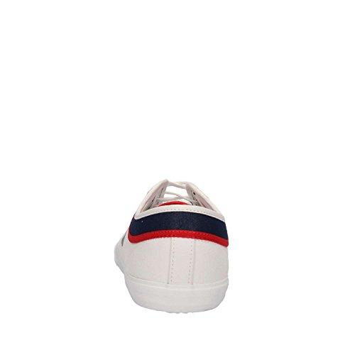 Coq Sportif Le 1810749 Bianco Ferdinand Saint Cx16qB6wd