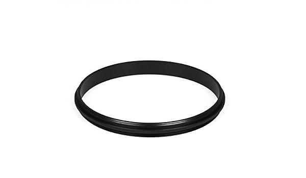 67mm Embrague anillo macro retro 67-67 adaptadores macrofotografía coupler 67mm