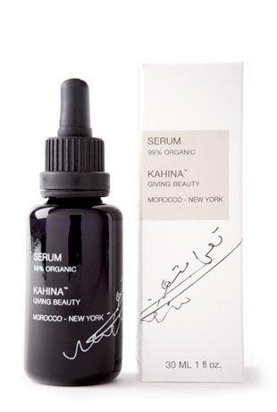 Face Serum , Kahina Giving Beauty