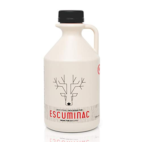 Award Winning Escuminac Unblended Family