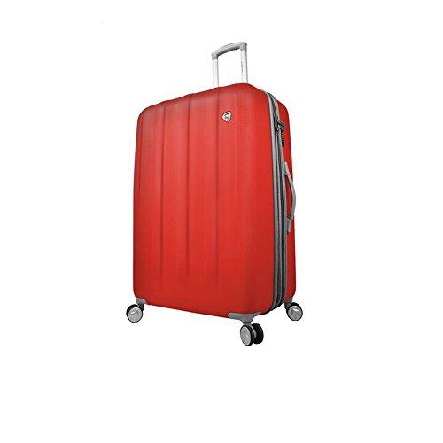 mia-toro-mezza-tasca-29-red