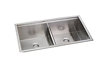 Lenova PC-SS-LE-D33 Kitchen Sinks - - Amazon.com
