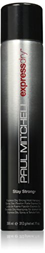 paul-mitchell-stay-strong-express-dry-strong-hold-hair-spray-for-unisex-11-ounce