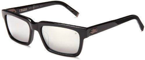 John Varvatos V791 Square Sunglasses product image