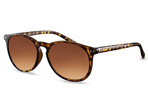 Unisex sol Gafas 006 Azules Rectangular Accesorios Cheapass Ca UV400 Redondas Festival Diseño de Lentes Espejados Gafas BO1BERqw