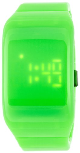 odm-watches-illumi-neon-green
