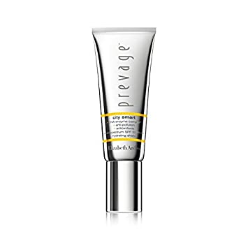 Elizabeth Arden Prevage City Smart Broad Spectrum SPF 50 Hydrating Shield, 1.3 oz.