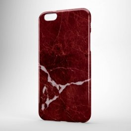 coque iphone 6 homme rouge