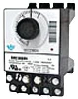 VEEDER ROOT BRE9A6 ELECTRONIC RESET TIMER