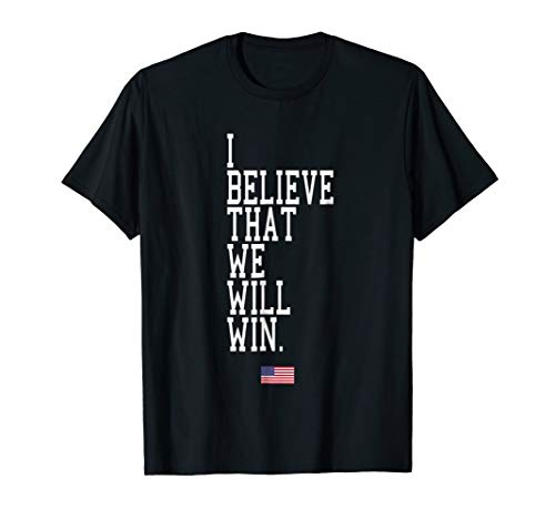 National Team United States Soccer - Soccer States T-shirt United