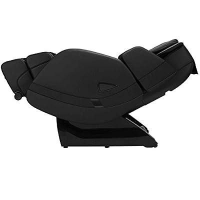 Infinity IT-Escape-CB Escape Massage Chair