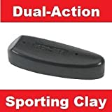 Kick-EEZ Dual-Action Sporting Clay Recoil Pad MEDIUM