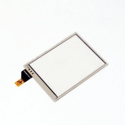 Touch Screen Digitizer Compatible For Honeywell HHP Dolphin (Hhp Dolphin Accessories)