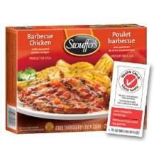 nestle-stouffers-entree-barbeque-chicken-breast-in-sauce-10-ounce-12-per-case