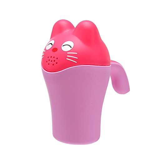 Rose Baby Cup - 1
