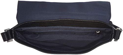 Bag Cross 098ea1o002 Esprit Women's Black body Accessoires BwHOHXnqF