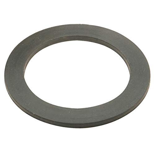 Do it Tailpiece Slip Joint Washer - 443915-Pack of 20