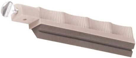 ランスキーシャープナー LANSKY LSMRT 波刃用砥石 中研 釣針シャープナー溝付