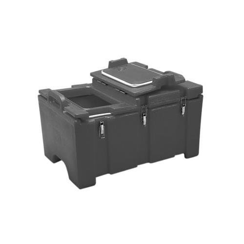 100 Series Food Pan Carrier - 3