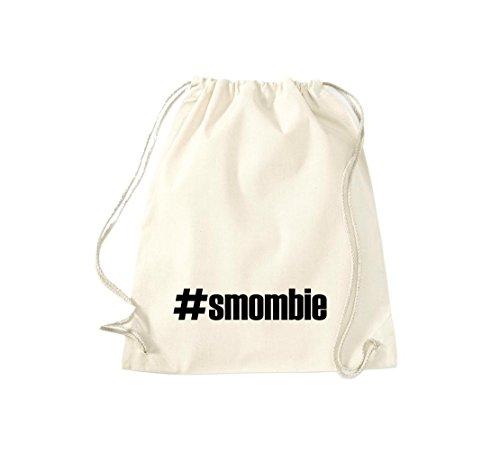 Shirtstown Women For Fabric Bag Beige Nature Cotton OzwqHfUrxO