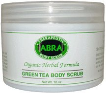 abra-therapeutics-green-tea-body-scrub-10-oz