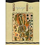 img - for Papunya Tula book / textbook / text book