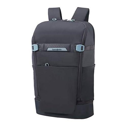 chollos oferta descuentos barato Samsonte Hexa Packs Mochila para portátil Azul Shadow Blue Azul 116874 1791