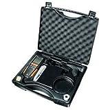 Testo 310 Flue Gas Analyser Standard Kit