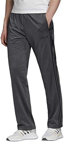 adidas Men's Essentials 3-Stripes Regular...