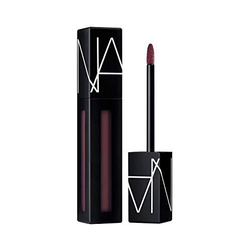 Nars 0.18Oz London Calling Powermatte Lip Pigment