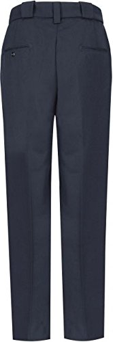 Horace Small Heritage Trouser, Dark Navy, 16R36U
