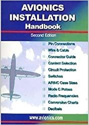 Avionics Installation Handbook