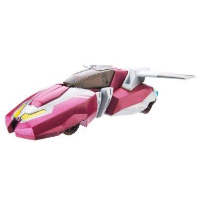 Transformers Animated Deluxe Figure Arcee