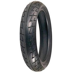 17 Inch Motorcycle Tires - 2